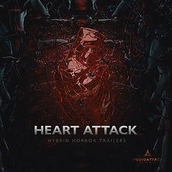 HEART_ATTACK_cover.jpg