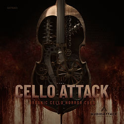 AATS003_CelloAttack_CoverDesign.jpg