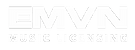 emvn_logo.png