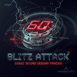 AATS004_BlitzAttack_FinalCover.jpg