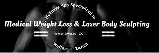 logo awazul web.png
