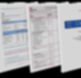 APT 4 documents.png