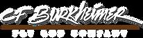 Burkheimer Logo.png