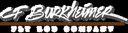 Burkheimer Logo