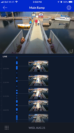 timelapse.PNG