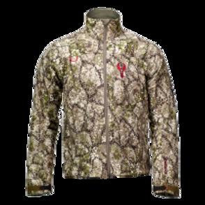 Calor Jacket