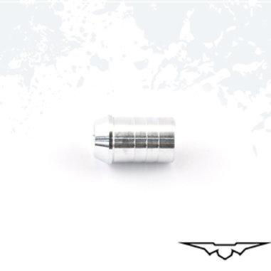 Conical Standard Nock Bushing - Magnum