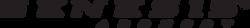 genesis-logo1