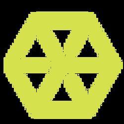 Hecs Logo