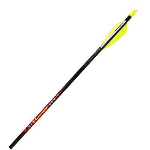 ICS Junior Arrows