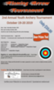 Flaming Arrow Tournament Flyer.jpg