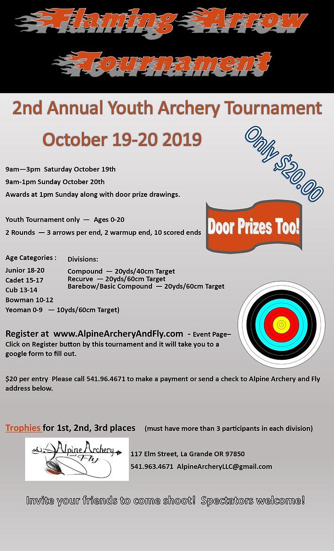 Flaming Arrow Tournament Flyer.jpg