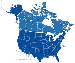 us_canada_map.png