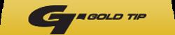 Gold Tip Logo