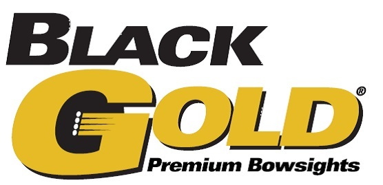 Black Gold Log 2014