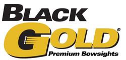 Black Gold Log 2014