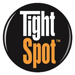 TightSpot Circle_Logo 2019