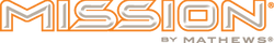 mission archery Logo