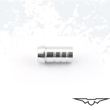 Nock Bushing - Challenger & PS23