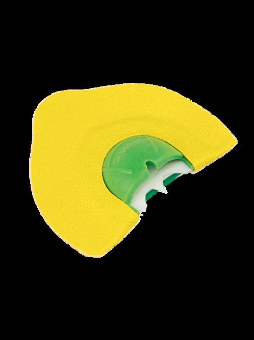 Mini Sonic Dome Triple with Bat Cut