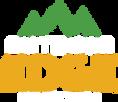 Outdoor Edge logo.png