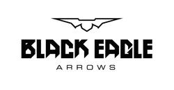 BE-Black-Logo