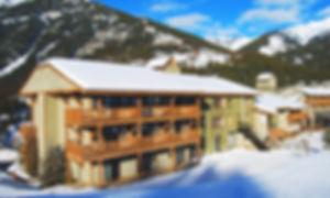 Pine Inn Lodge.jpg