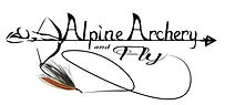 Alpine Archery Logo_edited.jpg