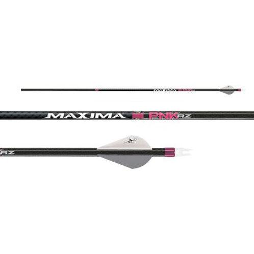 Maxima Pink