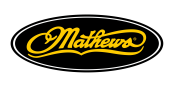 Mathews_Logo-RGB-174x87