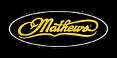 Mathews_Logo-RGB-174x87.png