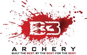 B3_Archery_Logo 2019