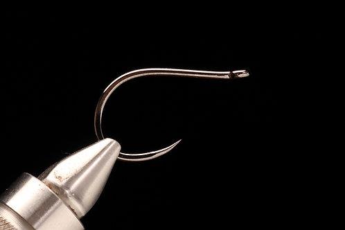 OPST Swing Hook