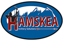 Hamskea-Logo 2019