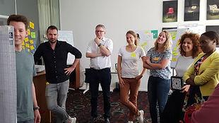innovation-ambassadors-academy-design-th