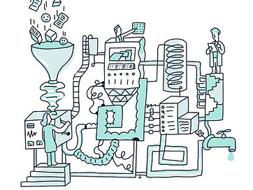 innovation-ambassadors-business-design.j