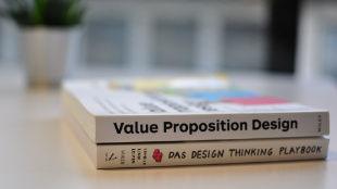 innovation-ambassadors-design-thinking.j