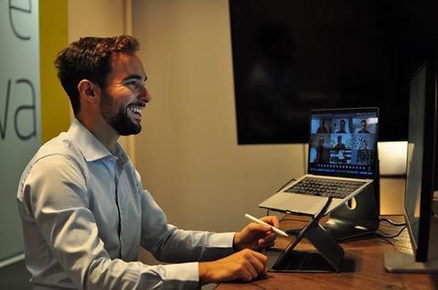 innovation-ambassadors-online-coaching.j