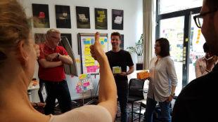 innovation-ambassadors-design-thinking-f