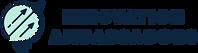 innovation-ambassadors-logo.png