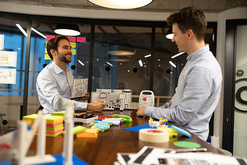 innovation-ambassadors-strategy-co-creat