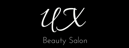 UX beauty salon in Tolworth, Kingston Upon Thames