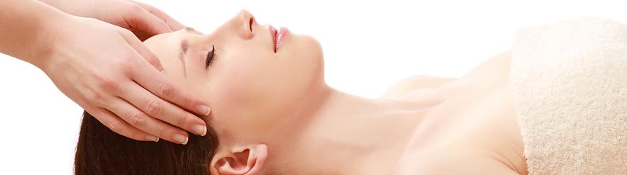 body massage, foot massage, massa