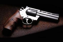 Nighthawk-Custom-Korth-Arms-Revolvers.jp