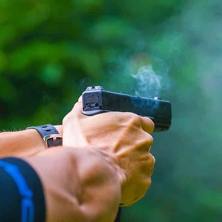 Choosing a Firearms Instructor | Firearms Training For Beginners