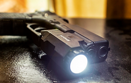 best-tactical-lights-for-glocks.png