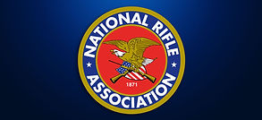 nra-national-rifle-association.jpg