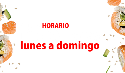 Or-SushiCentro-horario1.png