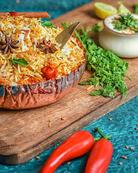 Hyderabadi Dum Subz Biryani .jpg