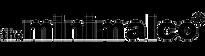 theminimalco logo.png